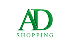 ad-shopping