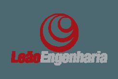 leao-engenharia