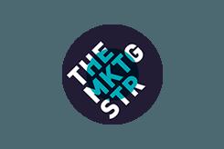 the-mktg