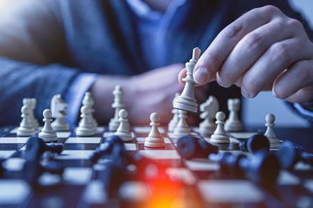 gestao-estrategica-de-pessoas