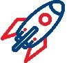 icone-missao-2