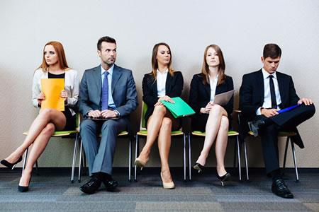 recrutamento-e-selecao