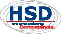 Logotipo HSD