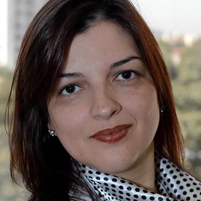 Susana Falchi