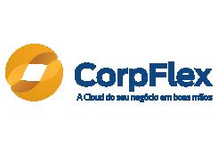 corpflex